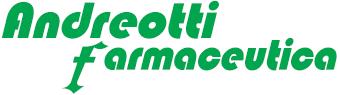 Andreotti Farmaceutica